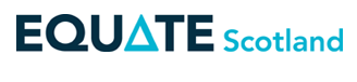 Equate Scotland logo